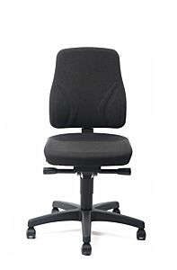 Werkplaatsstoel All In One Trend 9633