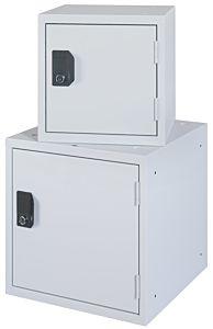 OKK-40 cube kubus locker kluisje